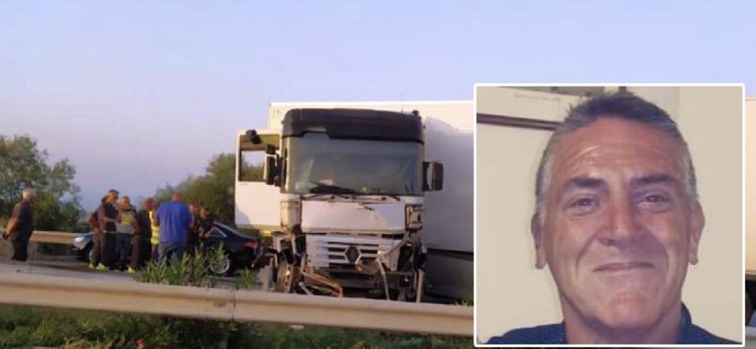https://www.ragusanews.com//immagini_articoli/23-06-2020/incidente-sull-autostrada-morto-l-autista-di-un-tir-500.jpg