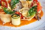 https://www.ragusanews.com//immagini_articoli/23-06-2020/riapre-il-ristorante-il-cenobio-a-ragusa-100.jpg