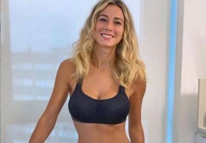 https://www.ragusanews.com//immagini_articoli/23-06-2021/diletta-leotta-in-splendida-ecco-i-suoi-segreti-della-sua-dieta-280.jpg