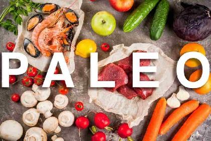 https://www.ragusanews.com//immagini_articoli/23-06-2021/paleo-dieta-come-funziona-cosa-mangiare-e-lo-schema-del-menu-settimanale-280.jpg