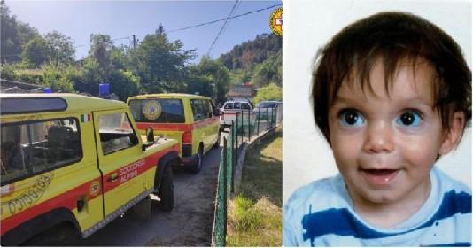 https://www.ragusanews.com//immagini_articoli/23-06-2021/ritrovato-vivo-nicola-il-bambino-di-due-anni-scomparso-nel-mugello-280.jpg