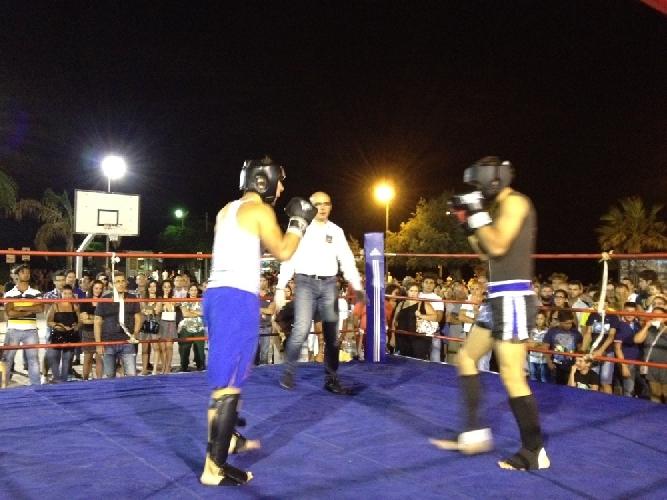 https://www.ragusanews.com//immagini_articoli/23-07-2012/la-kick-boxing-a-marina-di-ragusa-500.jpg
