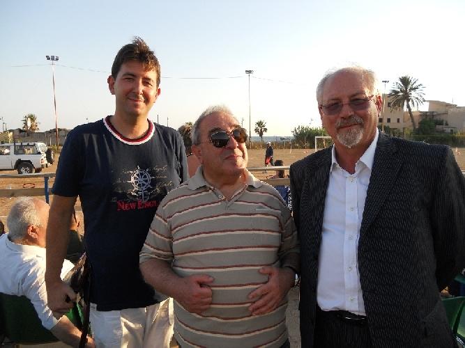 https://www.ragusanews.com//immagini_articoli/23-07-2012/mario-antoci-vince-il-trial-per-ciechi-a-donnalucata-500.jpg