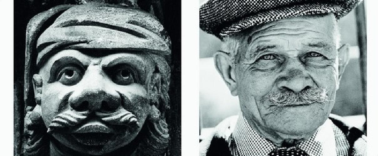 https://www.ragusanews.com//immagini_articoli/23-07-2013/i-mascheroni-negli-iblei-500.jpg