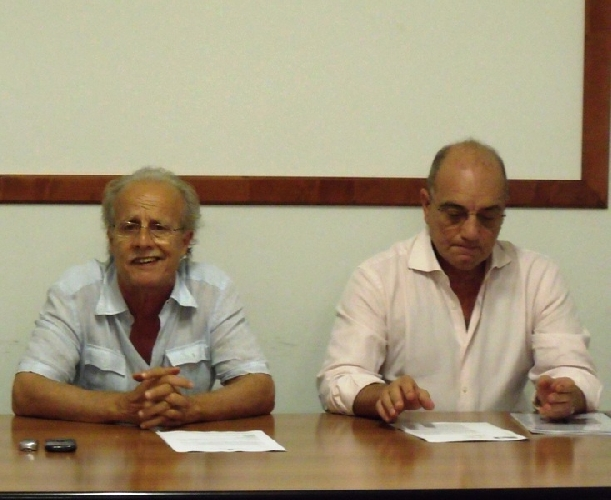 https://www.ragusanews.com//immagini_articoli/23-07-2013/ospedali-iblei-organici-incompleti-500.jpg