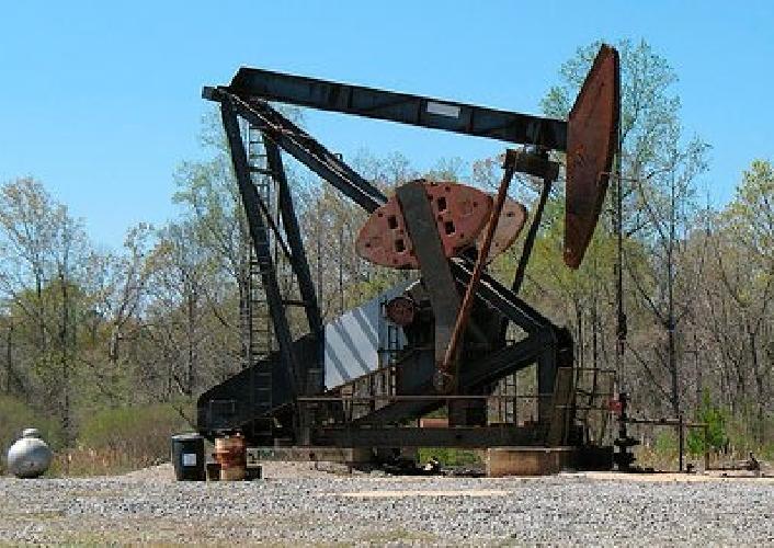 http://www.ragusanews.com//immagini_articoli/23-07-2014/crocetta-nessuna-nuova-autorizzazione-per-i-pozzi-di-petrolio-in-sicilia-500.jpg