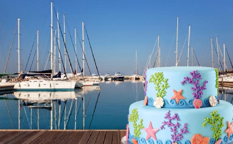 https://www.ragusanews.com//immagini_articoli/23-07-2014/gara-di-cake-design-per-un-dolce-sabato-sera-al-porto-500.jpg