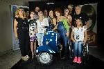 http://www.ragusanews.com//immagini_articoli/23-07-2015/a-rosolini-la-moda-viaggia-in-vespa-100.jpg