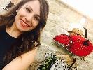 http://www.ragusanews.com//immagini_articoli/23-07-2015/coffa-what-s-coffa-oh-a-sicilian-bag-100.jpg