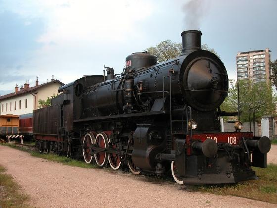 http://www.ragusanews.com//immagini_articoli/23-07-2016/treno-barocco-primo-appuntamento-domenica-24-luglio-420.jpg