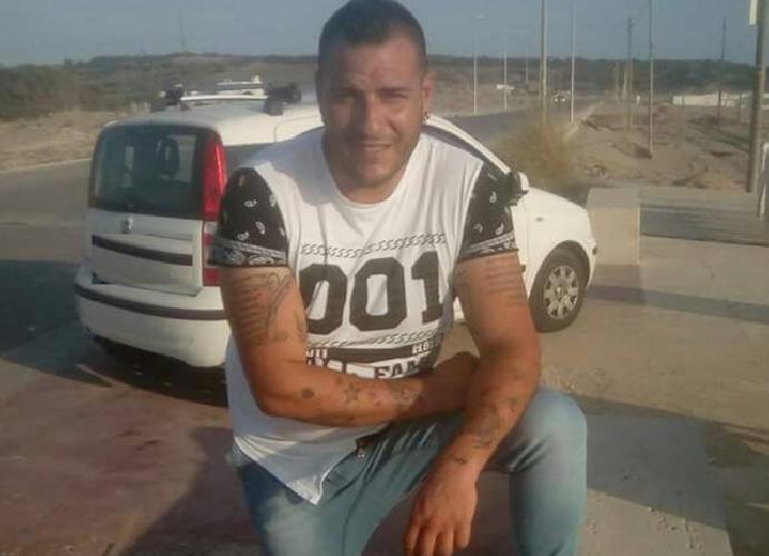 Travolge e uccide un 30enne Arrestato un giovane di 26 anni