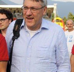 https://www.ragusanews.com//immagini_articoli/23-07-2018/sindacato-landini-scoglitti-240.jpg