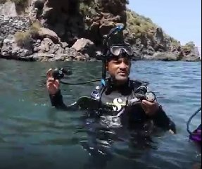 https://www.ragusanews.com//immagini_articoli/23-07-2018/will-smith-eolie-video-240.jpg