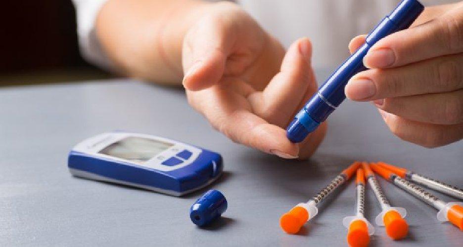 https://www.ragusanews.com//immagini_articoli/23-07-2019/bonus-diabete-di-500-euro-a-chi-e-malato-o-assiste-un-familiare-fare-500.jpg