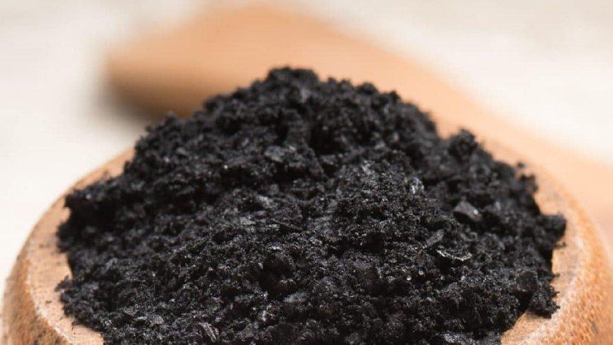 https://www.ragusanews.com//immagini_articoli/23-07-2019/il-carbone-attivo-fa-dimagrire-500.jpg
