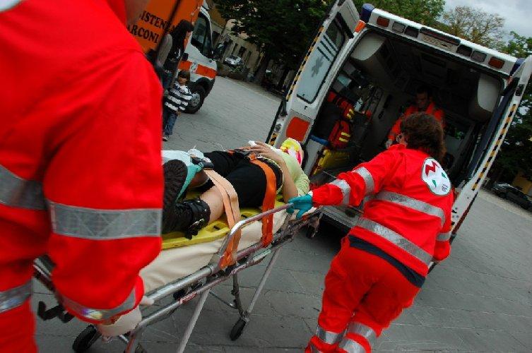 https://www.ragusanews.com//immagini_articoli/23-07-2019/incidente-19enne-sciclitana-in-rianimazione-500.jpg