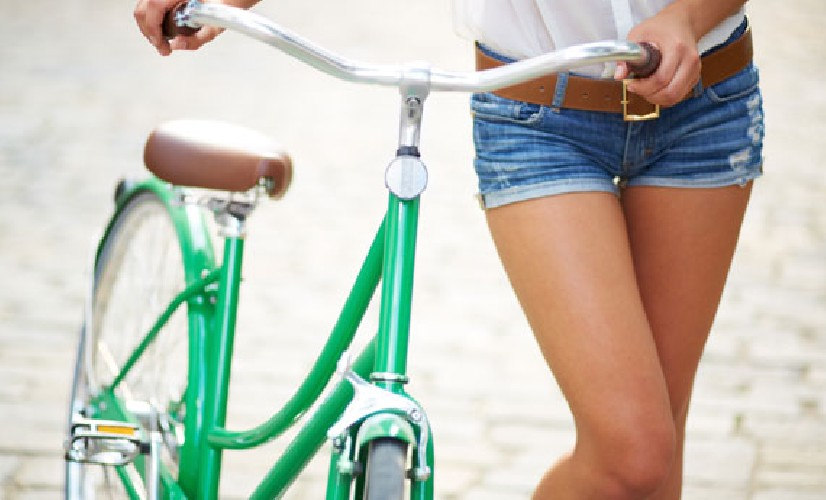 https://www.ragusanews.com//immagini_articoli/23-07-2020/dimagrire-in-bici-500.jpg