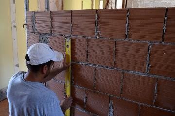 https://www.ragusanews.com//immagini_articoli/23-07-2020/ecobonus-edilizia-110-per-cento-le-sanzioni-240.jpg