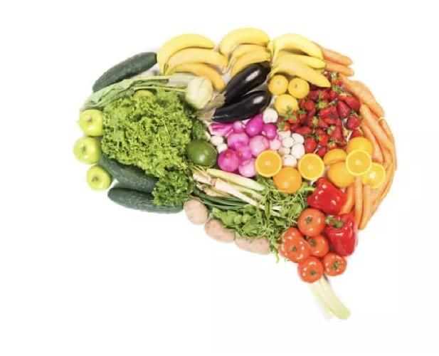 https://www.ragusanews.com//immagini_articoli/23-07-2020/la-dieta-per-combattere-l-ictus-500.jpg