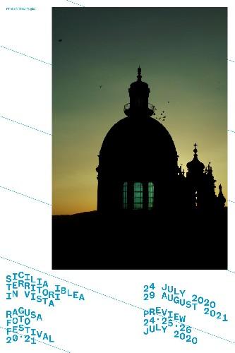 https://www.ragusanews.com//immagini_articoli/23-07-2020/ragusa-foto-festival-2020-in-preview-la-mostra-italia-desiderata-500.jpg