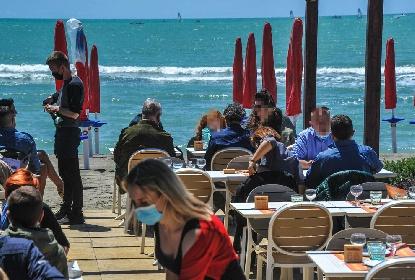 https://www.ragusanews.com//immagini_articoli/23-07-2021/23-luglio-17-morti-in-italia-di-cui-2-in-sicilia-280.jpg