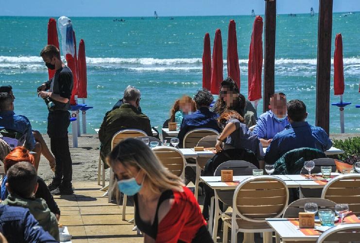 https://www.ragusanews.com//immagini_articoli/23-07-2021/23-luglio-17-morti-in-italia-di-cui-2-in-sicilia-500.jpg