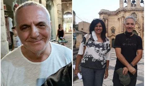 https://www.ragusanews.com//immagini_articoli/23-07-2021/giorgio-panariello-in-vacanza-a-siracusa-beppe-fiorello-a-buscemi-280.jpg