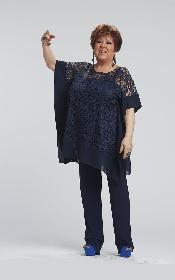 https://www.ragusanews.com//immagini_articoli/23-07-2021/la-dieta-di-orietta-berti-lo-schema-per-perdere-10-chili-280.jpg