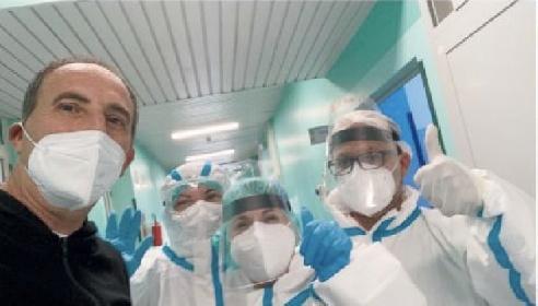 https://www.ragusanews.com//immagini_articoli/23-07-2021/nello-dipasquale-e-il-covid-grazie-a-dio-mi-ero-vaccinato-280.jpg