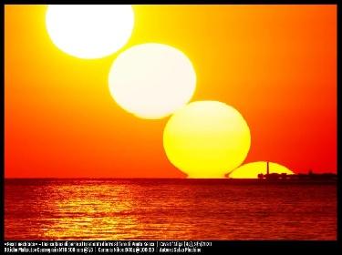 https://www.ragusanews.com//immagini_articoli/23-07-2021/sicilia-bianca-in-extremis-ma-il-pericolo-giallo-resta-280.jpg