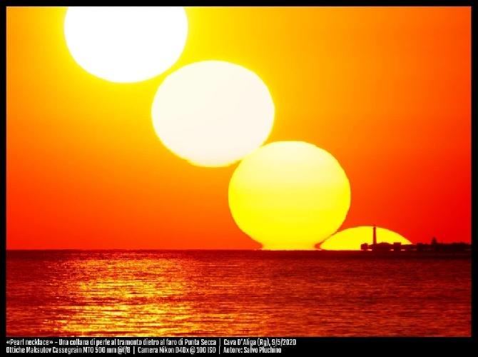 https://www.ragusanews.com//immagini_articoli/23-07-2021/sicilia-bianca-in-extremis-ma-il-pericolo-giallo-resta-500.jpg