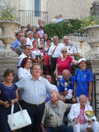 https://www.ragusanews.com//immagini_articoli/23-08-2012/il-memorial-dario-campo-a-vincenzo-occhipinti-500.jpg