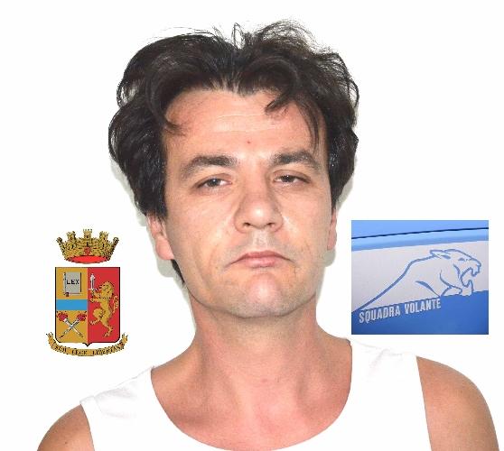 https://www.ragusanews.com//immagini_articoli/23-08-2014/arrestato-albanese-per-furto-aggravato-500.jpg