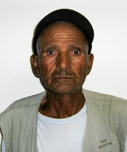 https://www.ragusanews.com//immagini_articoli/23-08-2014/arrestato-ambulante-marocchino-per-rapina-500.jpg