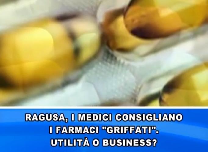 http://www.ragusanews.com//immagini_articoli/23-08-2014/i-medici-iblei-consigliano-i-farmaci-generici-o-quelli-griffati-500.jpg