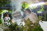 https://www.ragusanews.com//immagini_articoli/23-08-2014/senza-aglio-senza-cipolla-la-variante-la-mantia-100.jpg