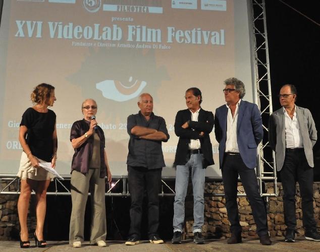 http://www.ragusanews.com//immagini_articoli/23-08-2014/videolab-film-festival-per-giovanni-falcone-500.jpg