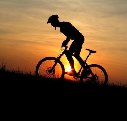 https://www.ragusanews.com//immagini_articoli/23-08-2016/pozzallo-turista-cade-dalla-bici-al-maggiore-gli-salvano-la-vita-420.jpg