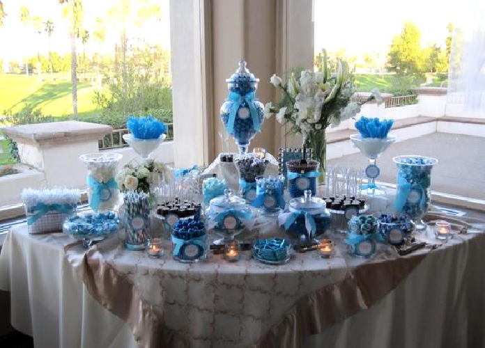 http://www.ragusanews.com//immagini_articoli/23-08-2017/modica-michelica-hanno-rubato-regali-nozze-sposi-500.jpg
