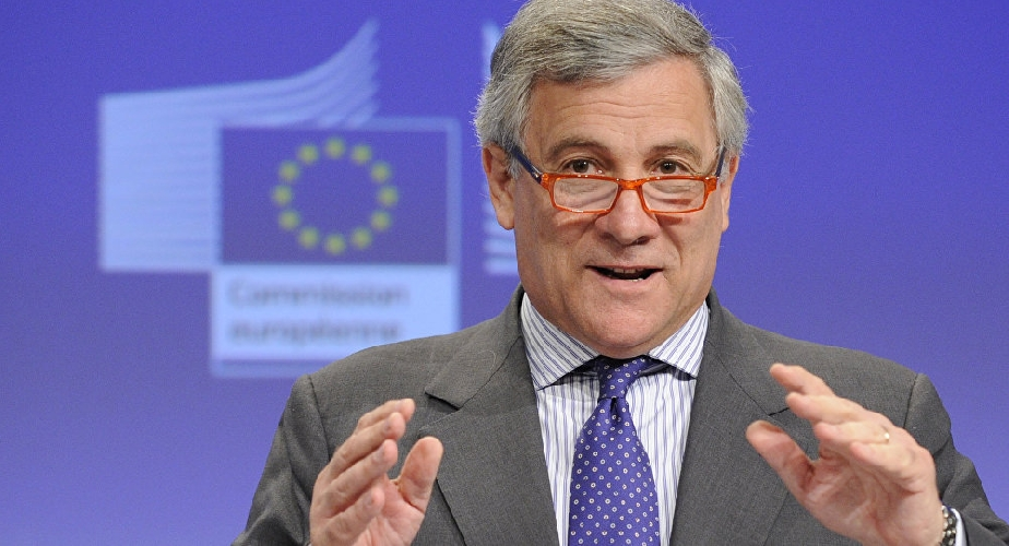 https://www.ragusanews.com//immagini_articoli/23-08-2017/presidente-parlamento-europeo-visita-allhot-spot-pozzallo-500.jpg