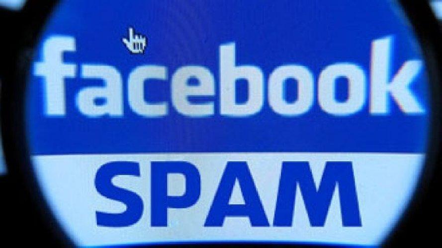 https://www.ragusanews.com//immagini_articoli/23-08-2018/facebook-cancella-post-segnala-spam-500.jpg