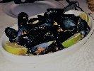 https://www.ragusanews.com//immagini_articoli/23-08-2018/milazzo-trattoria-pesce-trovano-100.jpg