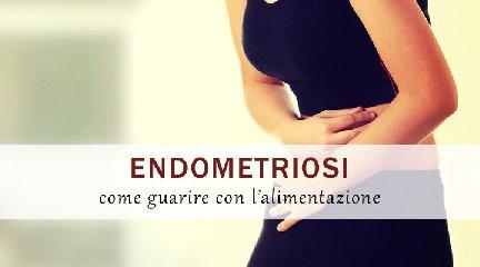 https://www.ragusanews.com//immagini_articoli/23-08-2019/la-dieta-gruppo-sanguigno-dott-mozzi-per-l-endometriosi-240.jpg