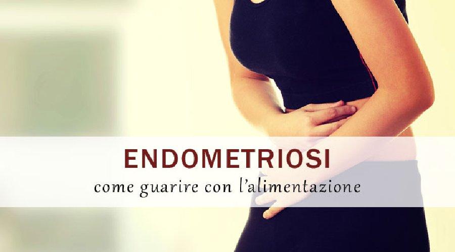 https://www.ragusanews.com//immagini_articoli/23-08-2019/la-dieta-gruppo-sanguigno-dott-mozzi-per-l-endometriosi-500.jpg