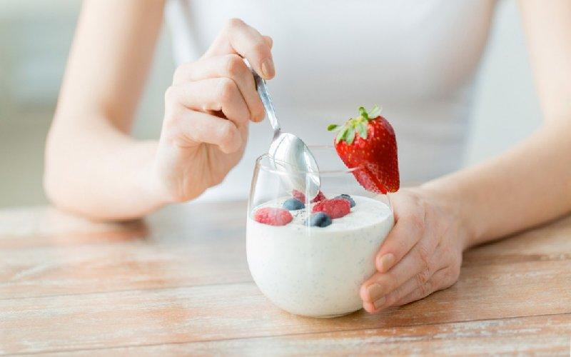 dieta da perdere 200 g al giorno