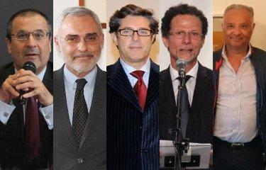 https://www.ragusanews.com//immagini_articoli/23-08-2019/rettore-catania-il-piu-votato-e-priolo-240.jpg