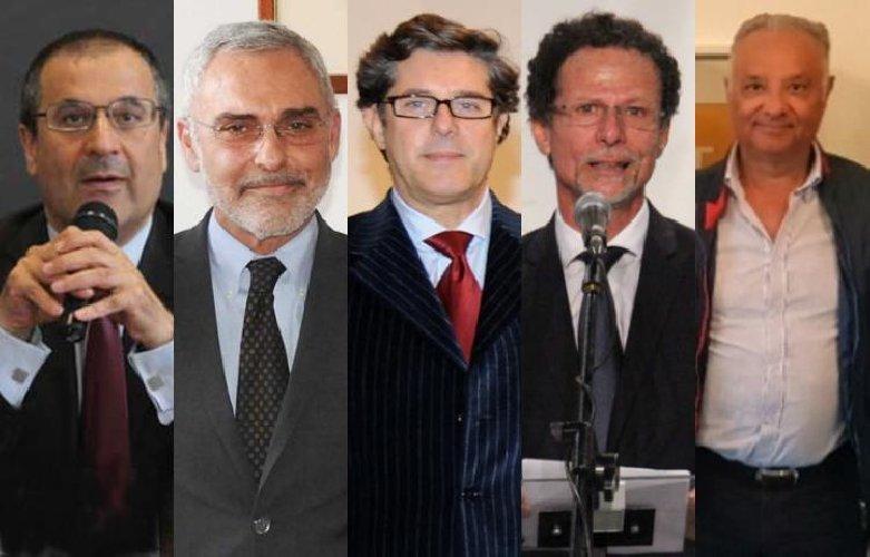 https://www.ragusanews.com//immagini_articoli/23-08-2019/rettore-catania-il-piu-votato-e-priolo-500.jpg