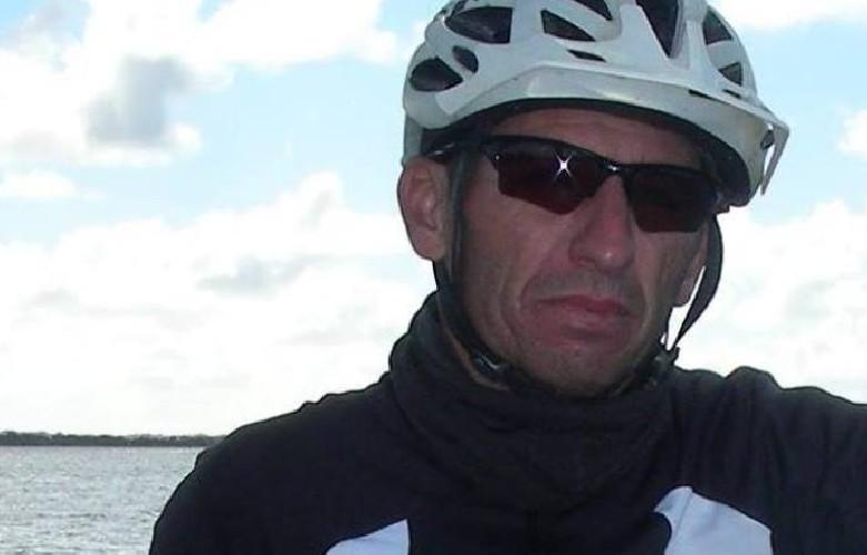 https://www.ragusanews.com//immagini_articoli/23-08-2020/ciclista-morto-si-e-costituito-il-pirata-della-strada-e-un-24enne-500.jpg