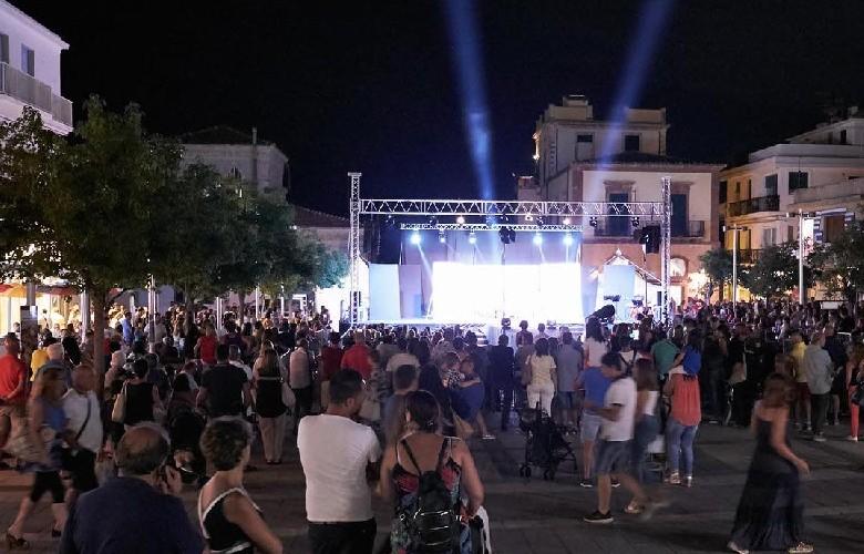 https://www.ragusanews.com//immagini_articoli/23-08-2020/marina-di-ragusa-18enne-accusa-tunisino-di-violenza-sessuale-500.jpg