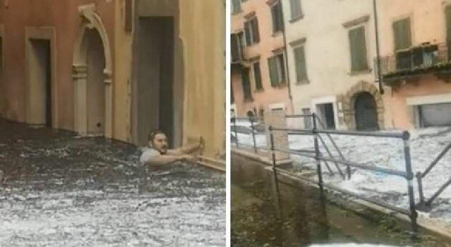 https://www.ragusanews.com//immagini_articoli/23-08-2020/nubifragio-auto-sott-acqua-a-verona-500.jpg